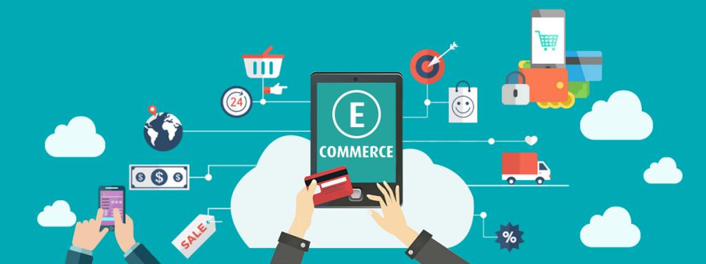 Alasan Bisnis Online Harus Menggunakan Sistem Payment Gateway