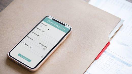 Definisi, Jenis dan Manfaat Menggunakan e Payment Indonesia