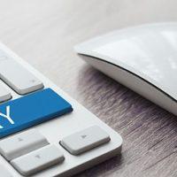 Gunakan Tips Ini Saat Lakukan Online Payment Demi Kenyamanan