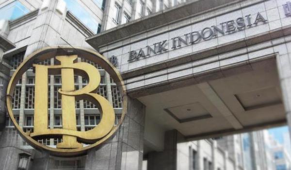 Kelebihan Dan Kekurangan Payment Gateway Bank Indonesia