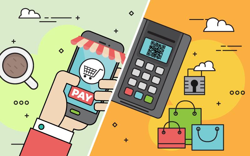 Manfaat Menggunakan e-Payment