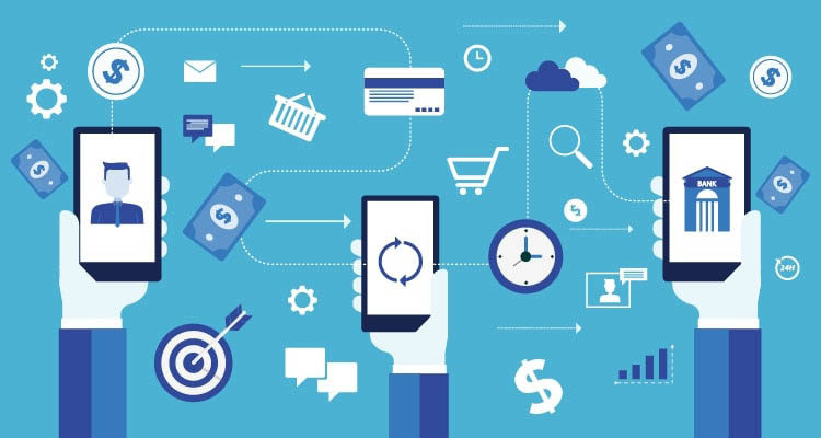 Payment Gateway Bank Indonesia, Kelebihan & Kekurangannya Untuk Bisnis Anda