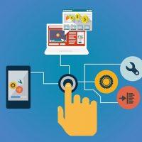 Peluang Bisnis Pembayaran Online Dan Keuntungan Menariknya