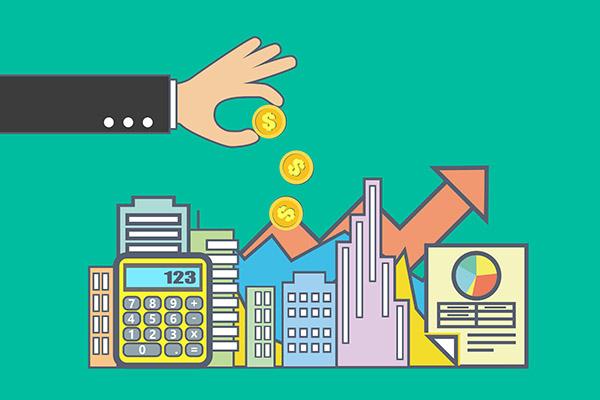 Prinsip Kebijakan Sistem Pembayaran Bank Indonesia