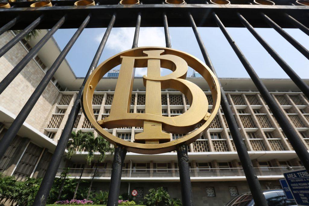 Seperti Inilah Peran Bank Indonesia Dalam Sistem Pembayaran